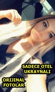 Kadıköy Escort