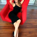 Ataköy escort Kadını Çekici Kılan Şey